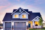 Reforma integral de casa