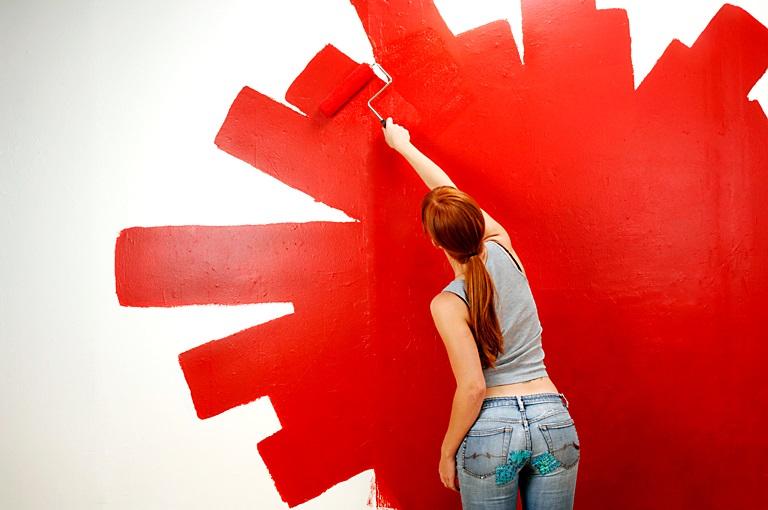 Pintores en Lloret de Mar, Blanes, Tossa de Mar y en toda la Selva y el Maresme
