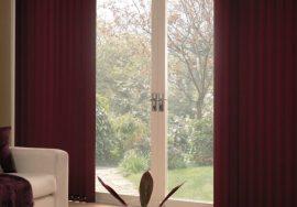 Reparación de persianas y cortinas en Lloret de Mar
