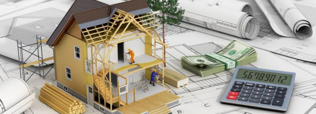 Empresa de construcción y reformas integrales en Cataluña