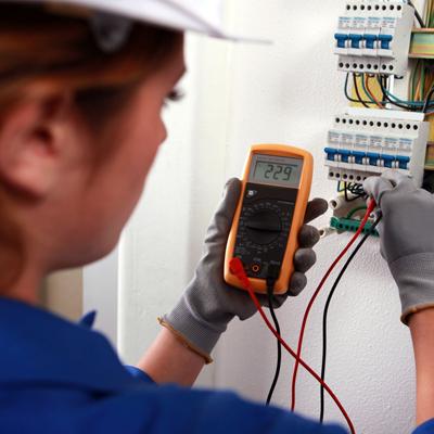 Electricistas en Lloret de Mar