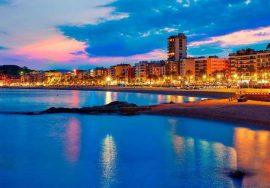 Empresa de reparación de persianas en Lloret de Mar