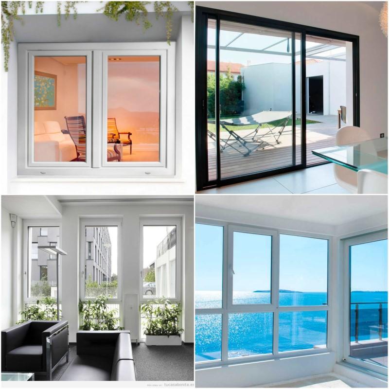 Montaje e instalación de ventanas de PVC en Lloret de Mar (Girona) Costa del Maresme y Costa Brava - el Maresme y la Selva